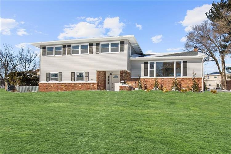 4 Boyler Court, Sayreville, NJ - USA (photo 1)
