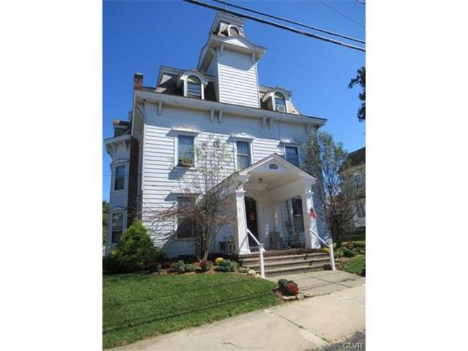 105 2nd Street, Slatington, PA - USA (photo 1)