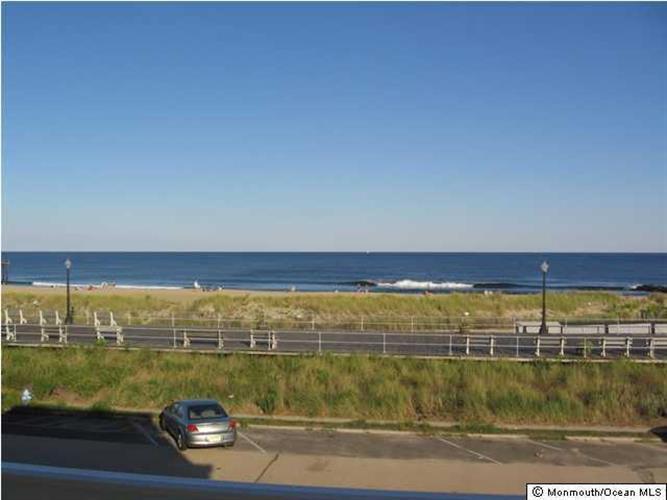 28 Ocean Avenue, Ocean Grove, NJ - USA (photo 3)