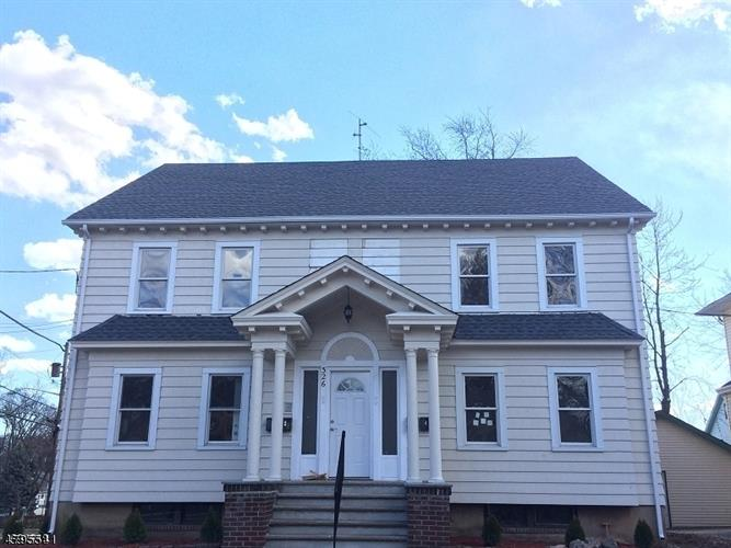326 Mercer Ave 4, Roselle, NJ - USA (photo 1)