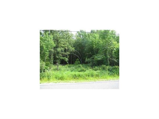 Lot#2 Greenville Turnpike, Port Jervis, NY - USA (photo 5)