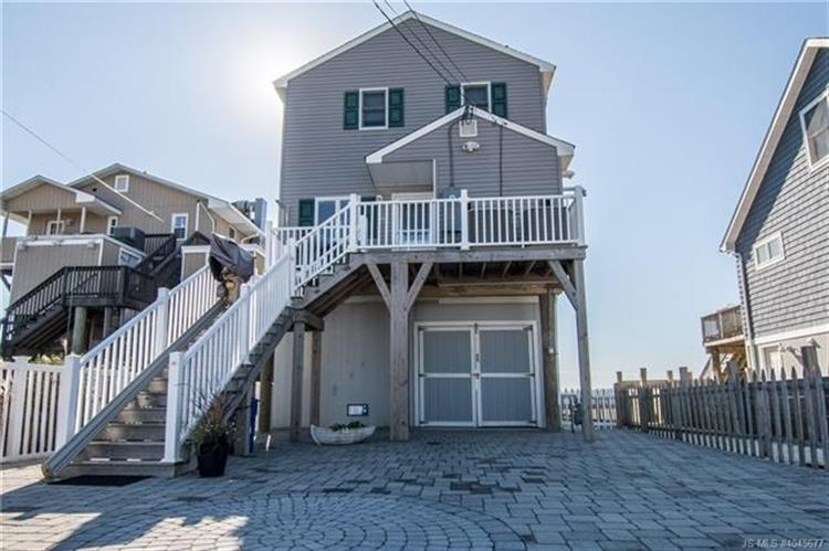 103 Parker, Tuckerton, NJ - USA (photo 1)