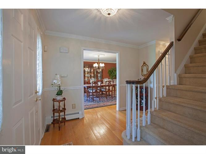 541 Christopher Lane, Doylestown, PA - USA (photo 2)