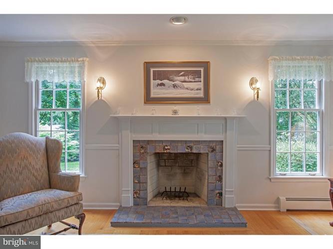 541 Christopher Lane, Doylestown, PA - USA (photo 4)