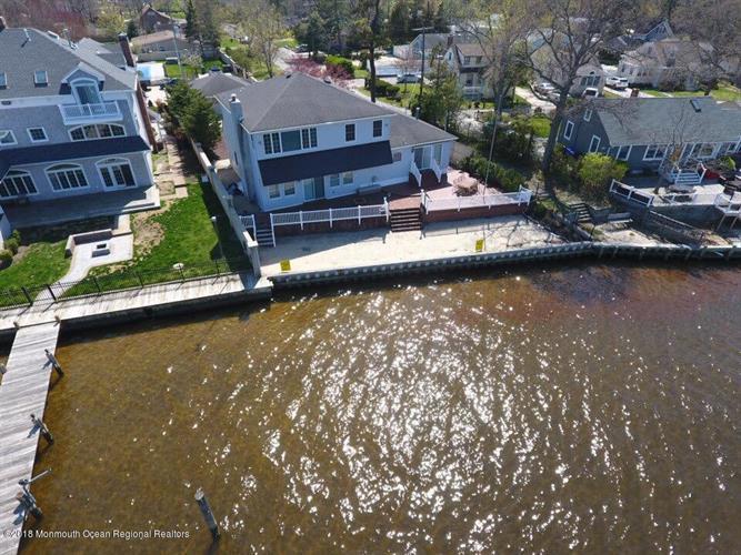 33 Hulse Landing Road, Brick, NJ - USA (photo 5)