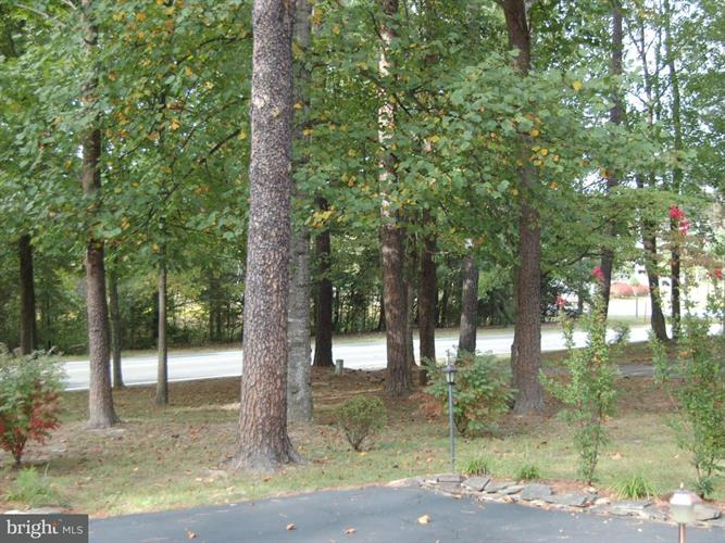 509 Lakeview Parkway, Locust Grove, VA - USA (photo 3)