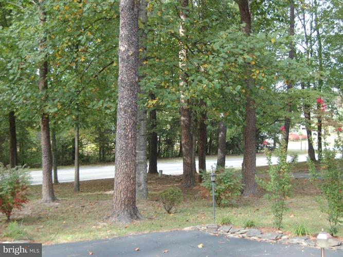 509 Lakeview Parkway, Locust Grove, VA - USA (photo 4)