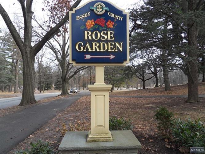 35 Albert Terrace, Bloomfield, NJ - USA (photo 2)