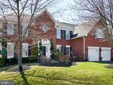 43753 Welty Court, Ashburn, VA - USA (photo 1)