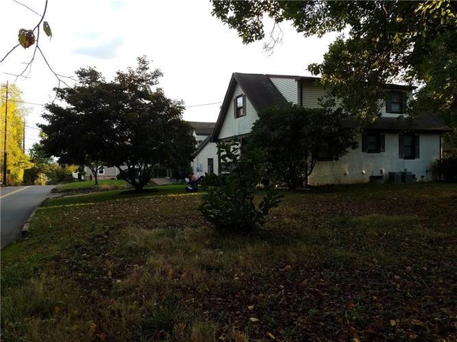 17 Heathcote Road, South Brunswick, NJ - USA (photo 2)