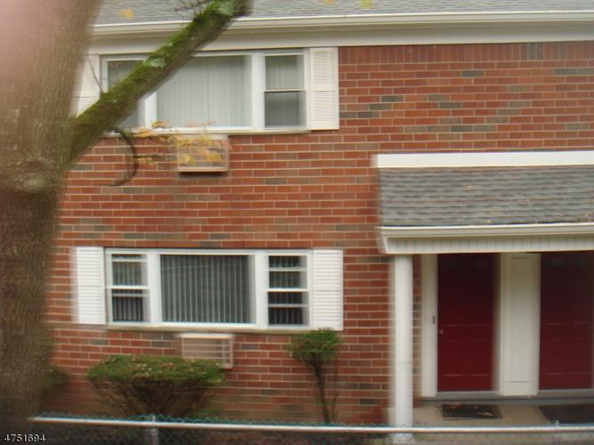 2467 Route 10 Apt 24-1b 1b, Parsippany, NJ - USA (photo 2)