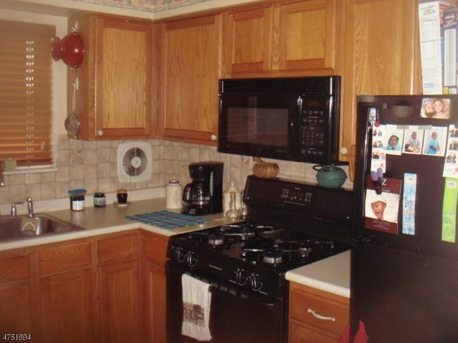 2467 Route 10 Apt 24-1b 1b, Parsippany, NJ - USA (photo 5)
