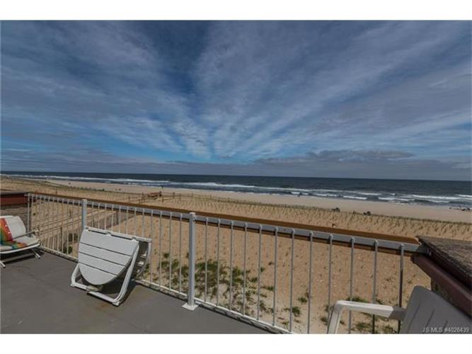 9 Pearl 2f, Beach Haven, NJ - USA (photo 4)