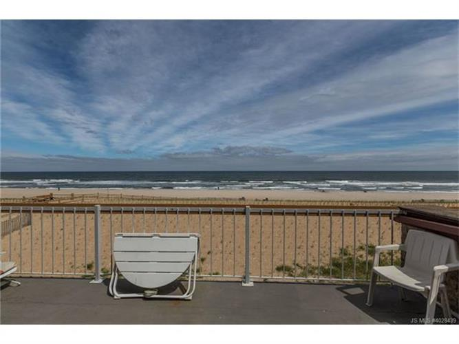 9 Pearl 2f, Beach Haven, NJ - USA (photo 5)