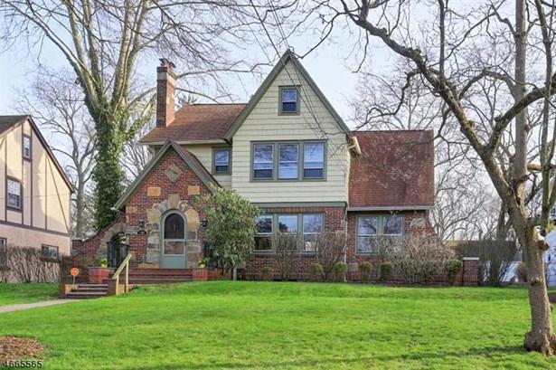 1128-32 Park Terrace, Plainfield, NJ - USA (photo 1)