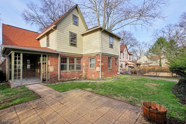 1128-32 Park Terrace, Plainfield, NJ - USA (photo 2)