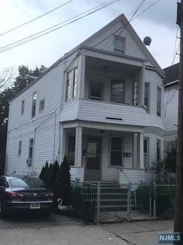 Passaic, NJ - USA (photo 1)