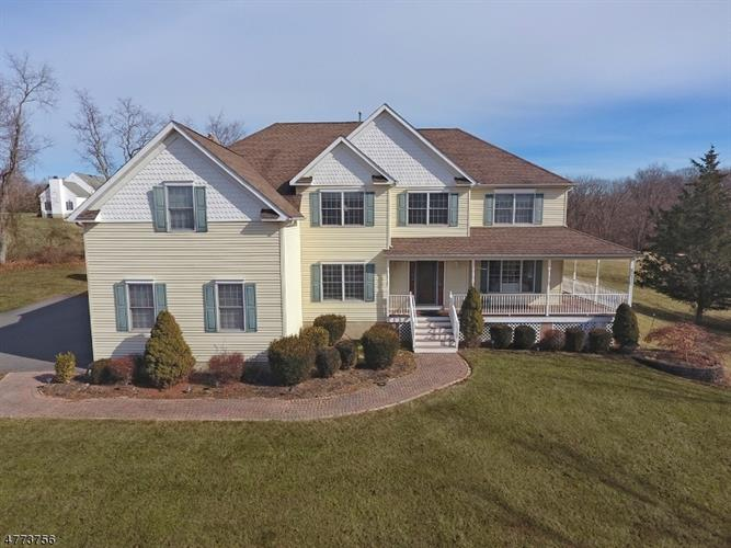 2 Isaac Graham Rd, Readington, NJ - USA (photo 1)