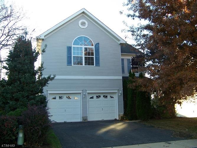 603 Patricia Cir, Greenwich Township, NJ - USA (photo 1)
