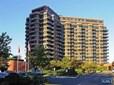 100 Winston Dr 9m-n, Cliffside Park, NJ - USA (photo 1)