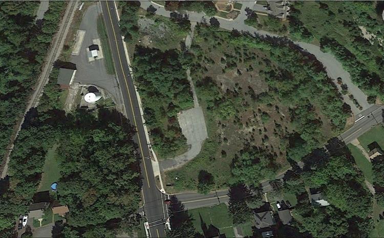 1 Route 23  And  Oak St, Hamburg, NJ - USA (photo 1)