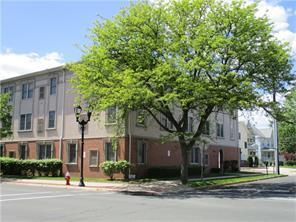 400 North Avenue 3, Dunellen, NJ - USA (photo 1)