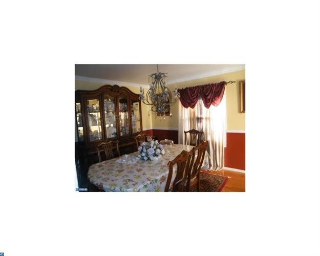 24 Mandolin Ln, Willingboro, NJ - USA (photo 2)