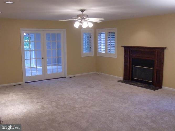 957 Kennett Way, West Chester, PA - USA (photo 4)