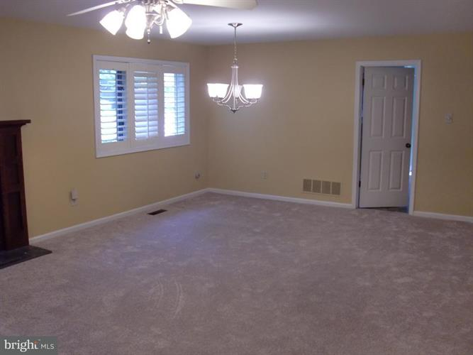 957 Kennett Way, West Chester, PA - USA (photo 5)