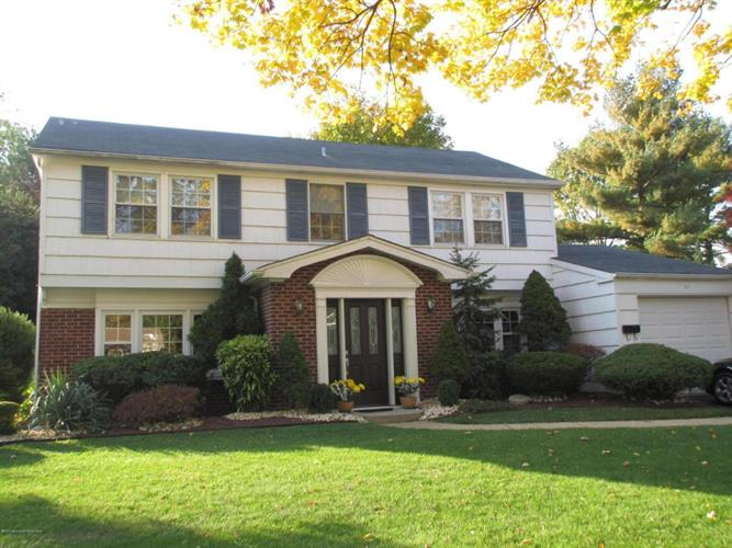 21 Idaho Lane, Aberdeen, NJ - USA (photo 1)