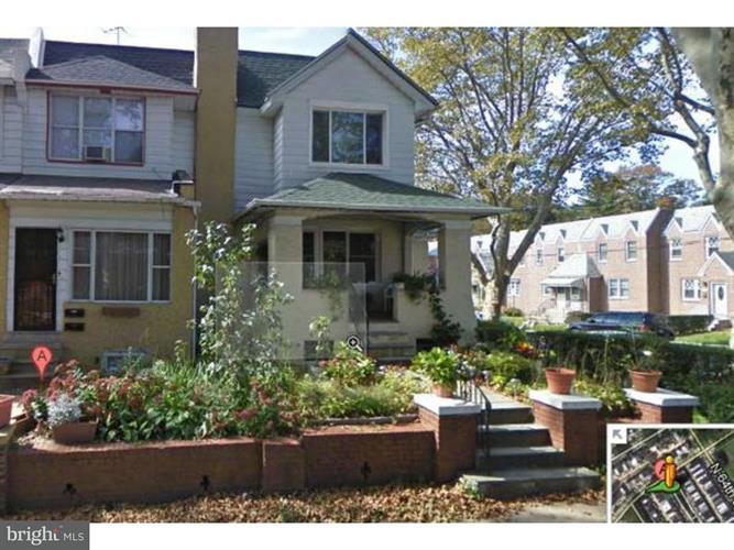 1254 Marlyn Road, Philadelphia, PA - USA (photo 1)