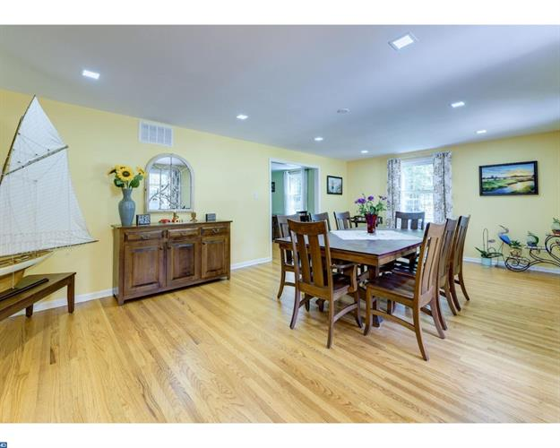 106 Lavenham Rd, Cherry Hill, NJ - USA (photo 2)
