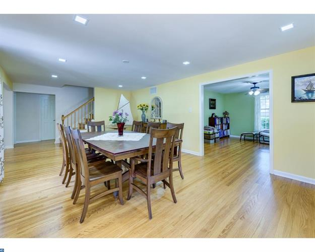 106 Lavenham Rd, Cherry Hill, NJ - USA (photo 3)