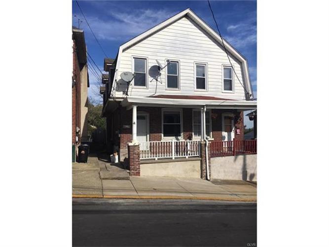 915 Ridge Street, Easton, PA - USA (photo 1)