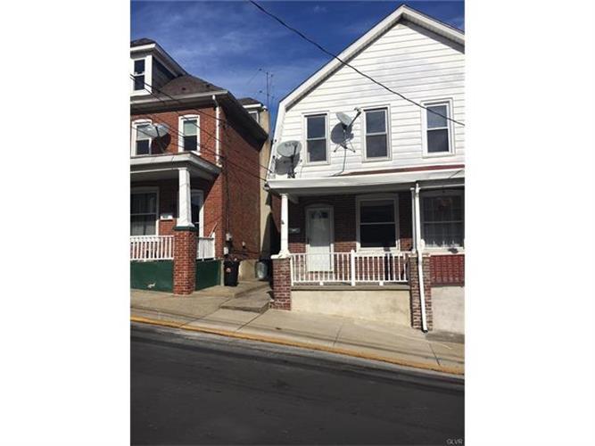 915 Ridge Street, Easton, PA - USA (photo 3)