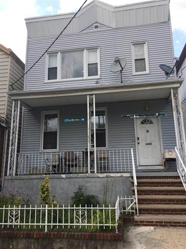 29 West 26th St, Bayonne, NJ - USA (photo 1)