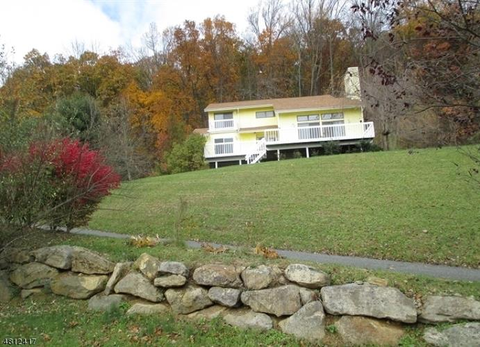 601 Rockport Rd, Allamuchy Twp, NJ - USA (photo 1)