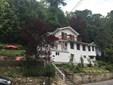 182 Lakeside Dr W, Belvidere, NJ - USA (photo 1)