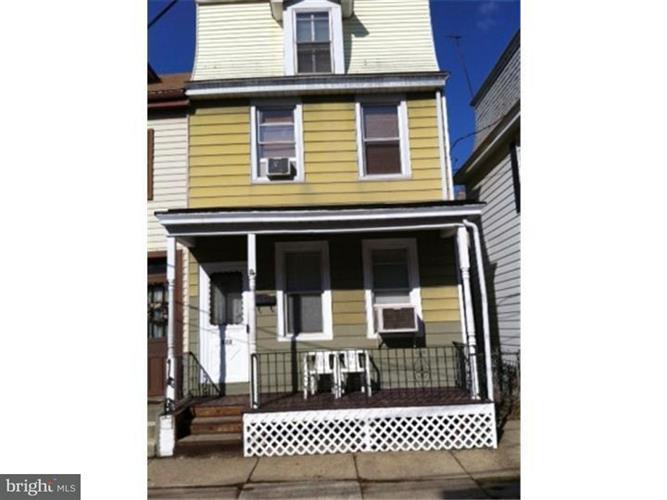 323 Penn Street, Burlington, NJ - USA (photo 1)