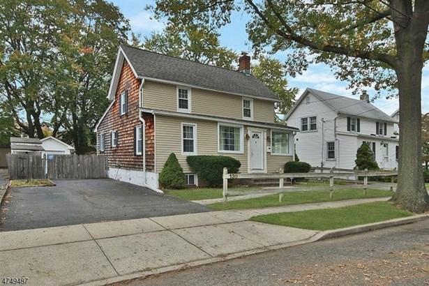 138 Madison Ave, Midland Park, NJ - USA (photo 3)