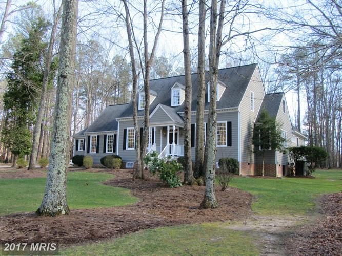 11319 Stonewall Jackson Dr, Spotsylvania, VA - USA (photo 1)
