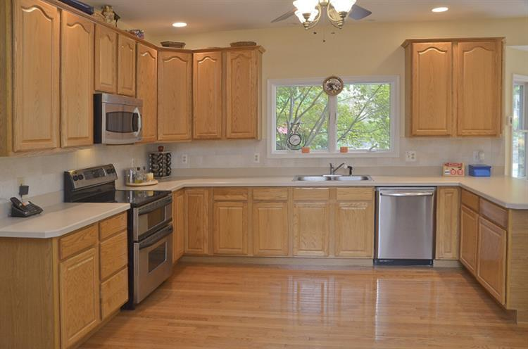 11-b Ridge Ln, Allamuchy Twp, NJ - USA (photo 5)