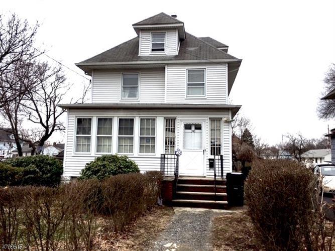 240-46 Netherwood Ave, Plainfield, NJ - USA (photo 1)