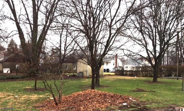 240-46 Netherwood Ave, Plainfield, NJ - USA (photo 2)