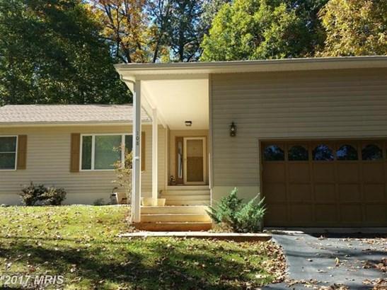 108 Indian Hills Rd, Locust Grove, VA - USA (photo 1)