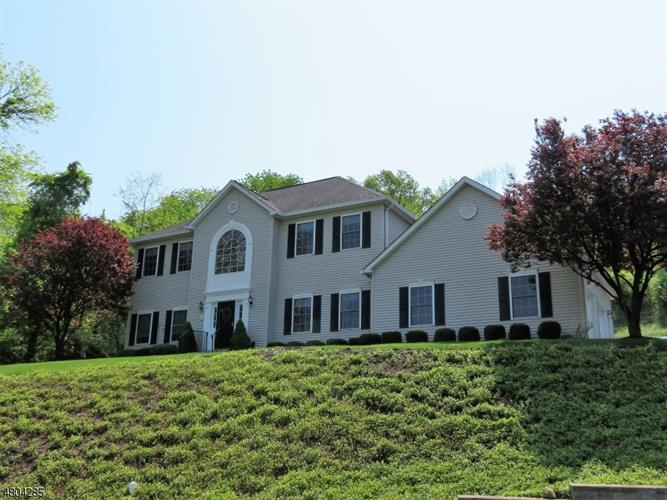 149 Good Springs Rd, Franklin Twp, NJ - USA (photo 1)