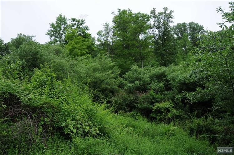 18 Spring Hill Lane, Port Murray, NJ - USA (photo 1)