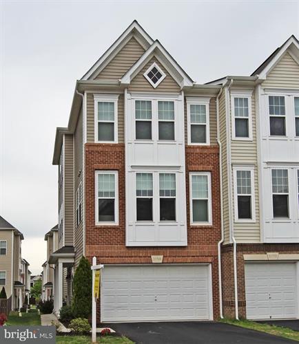 21768 Mears Terrace, Ashburn, VA - USA (photo 1)