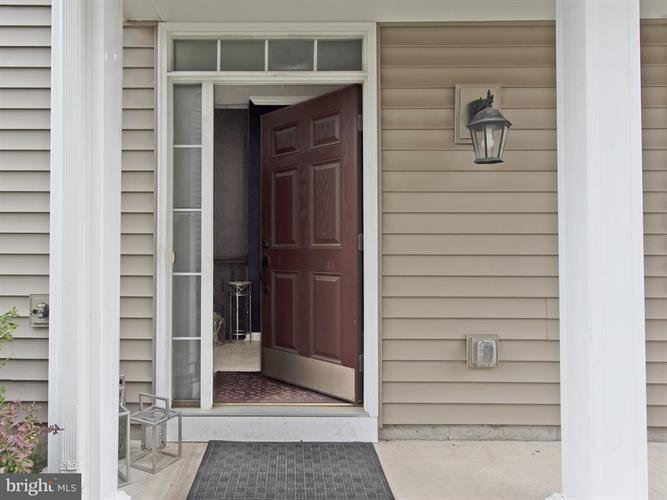 21768 Mears Terrace, Ashburn, VA - USA (photo 2)