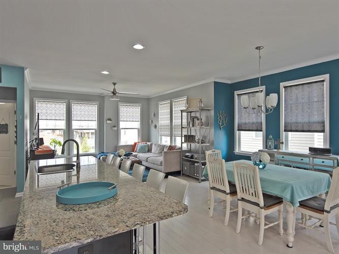 21768 Mears Terrace, Ashburn, VA - USA (photo 5)